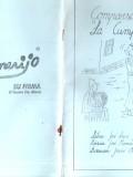 1998.-La-Cumparsita-Portada-y-Contraportada