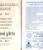 1999.-La-Parra-Bomba-Pag-1-2