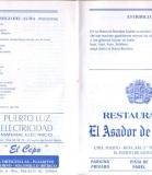 1999.-La-Parra-Bomba-Pag-17-18