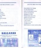1999.-La-Parra-Bomba-Pag-21-22