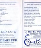 1999.-La-Parra-Bomba-Pag-27-28