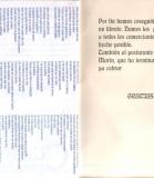 1999.-La-Parra-Bomba-Pag-29-30