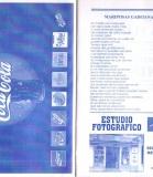 1999.-La-Parra-Bomba-Pag-7-8