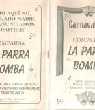 1999.-La-Parra-Bomba-Portada-Contraportada
