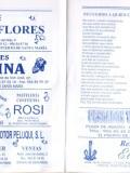 1999.-La-Parra-Bomba-Pag-11-12