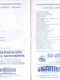 1999.-La-Parra-Bomba-Pag-13-14