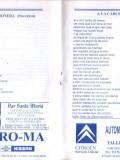 1999.-La-Parra-Bomba-Pag-15-16