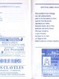 1999.-La-Parra-Bomba-Pag-19-20