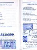1999.-La-Parra-Bomba-Pag-23-24