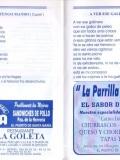 1999.-La-Parra-Bomba-Pag-25-26
