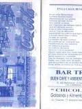 1999.-La-Parra-Bomba-Pag-3-4