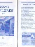 1999.-La-Parra-Bomba-Pag-5-6