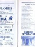 1999.-La-Parra-Bomba-Pag-9-10