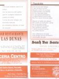 2000.-Cafe-y-Copa-Pag-1-2