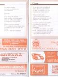 2000.-Cafe-y-Copa-Pag-11-12