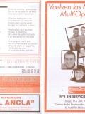 2000.-Cafe-y-Copa-Pag-5-6