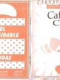 2000.-Cafe-y-Copa-Portada-y-Contraportada