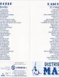 2000.-El-Cine-del-Corralon-Pag-13-14