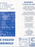 2000.-El-Cine-del-Corralon-Pag-15-16