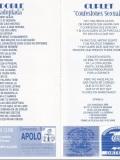 2000.-El-Cine-del-Corralon-Pag-17-18