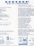 2000.-El-Cine-del-Corralon-Pag-21-22