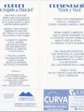 2000.-El-Cine-del-Corralon-Pag-3-4