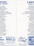 2000.-El-Cine-del-Corralon-Pag-5-6