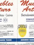2000.-El-Marinero-en-Tierra-Pag-1-2