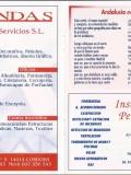 2000.-El-Marinero-en-Tierra-Pag-11-12