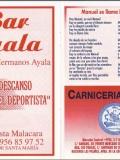 2000.-El-Marinero-en-Tierra-Pag-15-16