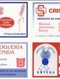 2000.-El-Marinero-en-Tierra-Pag-19-20