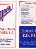 2000.-El-Marinero-en-Tierra-Pag-23-24