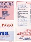 2000.-El-Marinero-en-Tierra-Pag-3-4