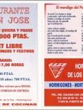 2000.-El-Marinero-en-Tierra-Pag-31-32