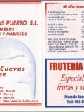 2000.-El-Marinero-en-Tierra-Pag-35-36