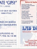 2000.-El-Marinero-en-Tierra-Pag-37-38