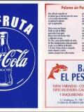 2000.-El-Marinero-en-Tierra-Pag-7-8