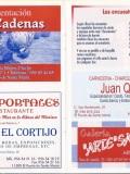 2000.-El-Marinero-en-Tierra-Pag-9-10