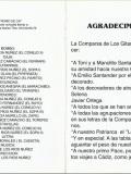 2000.-El-tronio-de-Cai-Pag-1-2