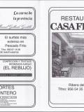 2000.-El-tronio-de-Cai-Pag-15-16