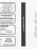 2000.-El-tronio-de-Cai-Pag-17-18