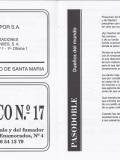 2000.-El-tronio-de-Cai-Pag-23-24