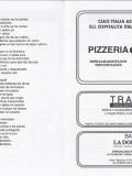 2000.-El-tronio-de-Cai-Pag-27-28