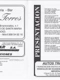 2000.-El-tronio-de-Cai-Pag-3-4