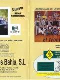 2000.-El-tronio-de-Cai-Portada-y-Contraportada