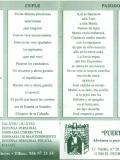 2001.-El-Barrio-Alto-Pag-11-12