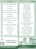 2001.-El-Barrio-Alto-Pag-15-16