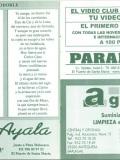 2001.-El-Barrio-Alto-Pag-17-18