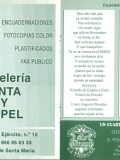2001.-El-Barrio-Alto-Pag-19-20