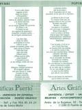 2001.-El-Barrio-Alto-Pag-21-22